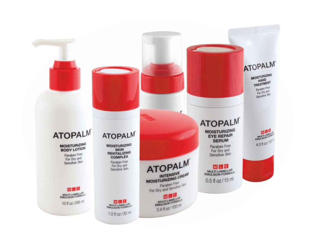 atopalm_product_family